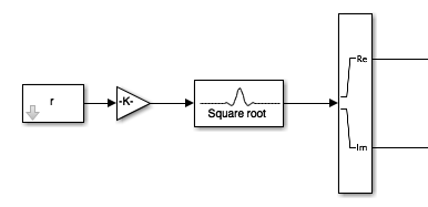 Simulink Exercises for
